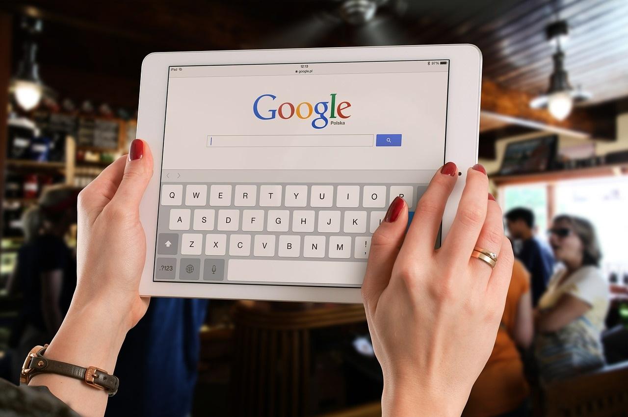 Google Reviews Rule Reputation Marketing
