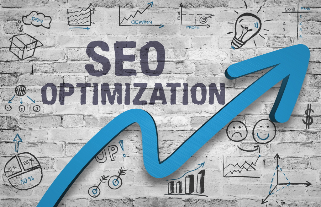 How Professional SEO Works to Improve Business Search Rankings